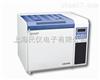 GC102AF/GC102AT气相色谱仪