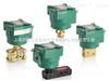 EF8320G176 220V/50HZ供应美国ASCO防爆电磁阀ASCO阿斯卡电磁阀