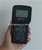 upad x3000硕德UPAD X3000 超声波测厚仪