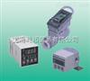 4KA210-06-AC220V供应CKD电子式压力开关/CKD压力开关/CKD开关价格