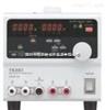 PAR36-3HL日本健伍PAR系列直流电源|日本texio品牌直流电源