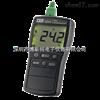 tes-1312a[现货供应]中国台湾泰仕TES-1312A 温度计