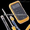 tes-1303[现货供应]中国台湾泰仕TES-1303 数字式温度表