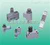 AB31-01-4-C2E-AC220V/ZCKD空压辅助元件/速度控制器/CKD气动元件