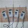 建筑测温仪 智能电子测温仪 测温仪JDC-2型