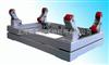 SCS控制阀门电子秤,30公斤可控制阀门电子秤