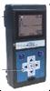 M241513手持式TDR型电缆故障定位仪报价