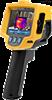 Fluke Ti25 热像仪|特价出售