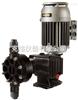M299692机械隔膜计量泵报价
