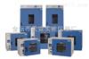 DHG-101-1A数显电热恒温鼓风干燥箱