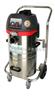 GS-1245工业吸尘器