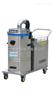 DL-2280B工业吸尘器