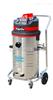 GS-2078S工业吸尘器