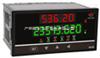 WP-L801-02-ANG-HLWP-L801-02-ANG-HL流量积算仪