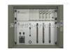 Biogas401瓦斯煤层气分析仪