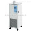 DX-406低温冷却循环泵