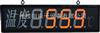 SWP-B801SWP-B801数显仪