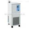 DX-4010低温冷却循环泵