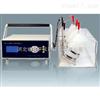 混凝土氯离子扩散系数仪 智能氯离子扩散系数测定仪 扩散系数测定仪