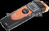 MS620MS620精密型红外测温仪