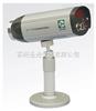 OI-T60 AL铝材温度测温仪OI-T60 AL