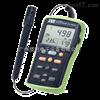 TES-1370TES-1370二氧化碳测试器