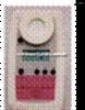 Z-100環氧乙烷檢測儀