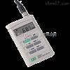 TES-1354TES-1354噪音剂量计
