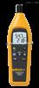 Fluke 971温湿度检测仪