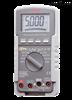 PC500a数显万用表sanwa日本三和PC500a数显万用表