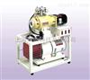 YMV-工业生产用罗茨泵机组