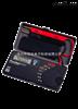 PM7a便携式数字万用表sanwa日本三和PM7a便携式数字万用表