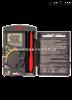 DG9绝缘电阻测试仪sanwa日本三和DG9绝缘电阻测试仪