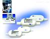 美國TSI 4140/4143/4040/4043/4045美國TSI 4140/4143/4040/4043/4045實驗室和通用質量流量計