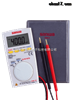 PM3便携式数字万用表sanwa日本三和PM3便携式数字万用表