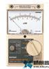 OPM572激光功率计sanwa日本三和OPM572激光功率计