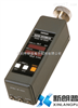 SE-9000M(带外部编码器)速度计sanwa三和SE-9000M(带外部编码器)速度计