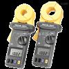 TES-5637TES-5637钳形接地电阻仪