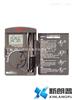 TH3温度计(袖珍型)sanwa日本三和TH3温度计(袖珍型)