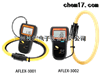 AFLEX-3002AFLEX-3002交流电流表