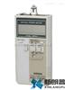 OPM-360激光功率计sanwa日本三和OPM360激光功率计