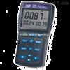 TES-1393TES-1393磁场测试仪