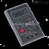 TES-1600TES-1600数字式绝缘测试器