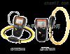 AFLEX-3001AFLEX-3001交流电流表