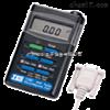TES-1390TES-1390磁场强度测试仪