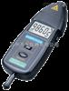 DT2236B(激光)光电接触两用转速/线速表