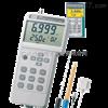 TES-1380TES-1380酸碱测试仪