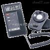 TES-1330ATES-1330A照度计