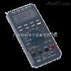 TES-2620TES-2620真均方根值数字式电表