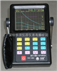 PXUT-3300+|PXUT-3300+探伤仪